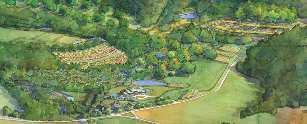 appleseed-permaculture-sustainable-master-plan